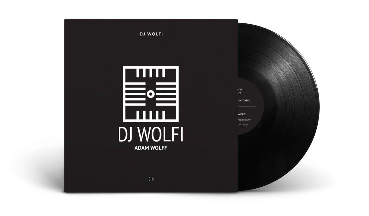 DJ Wolfi