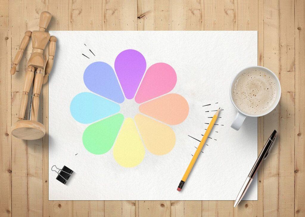Kreatywne Studio Papieru