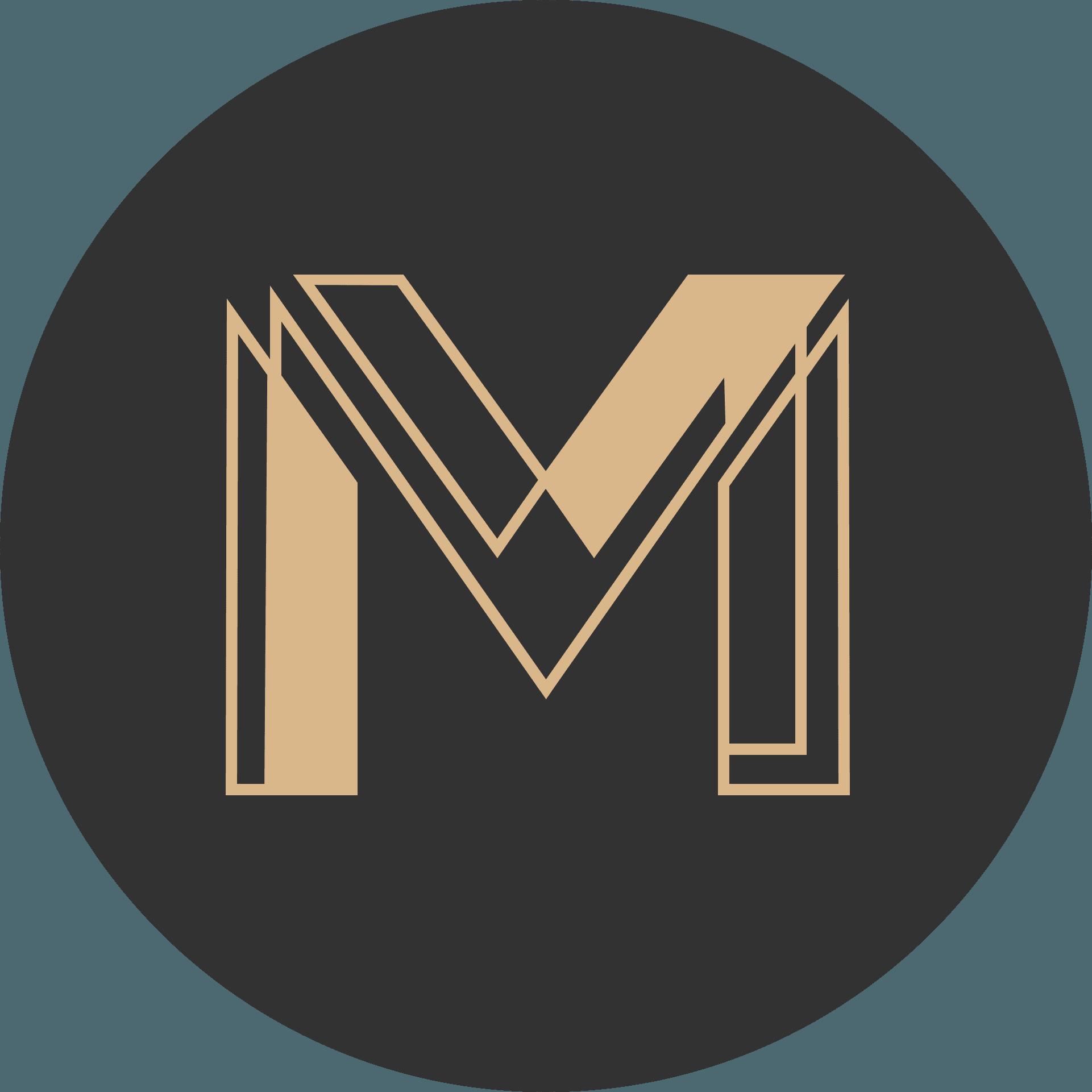 TMK Studio Agencja Kreatywna