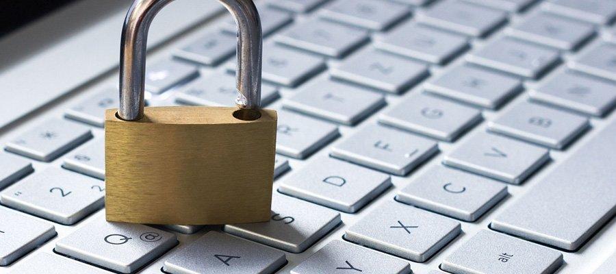 Czym jest certyfikat SSL?