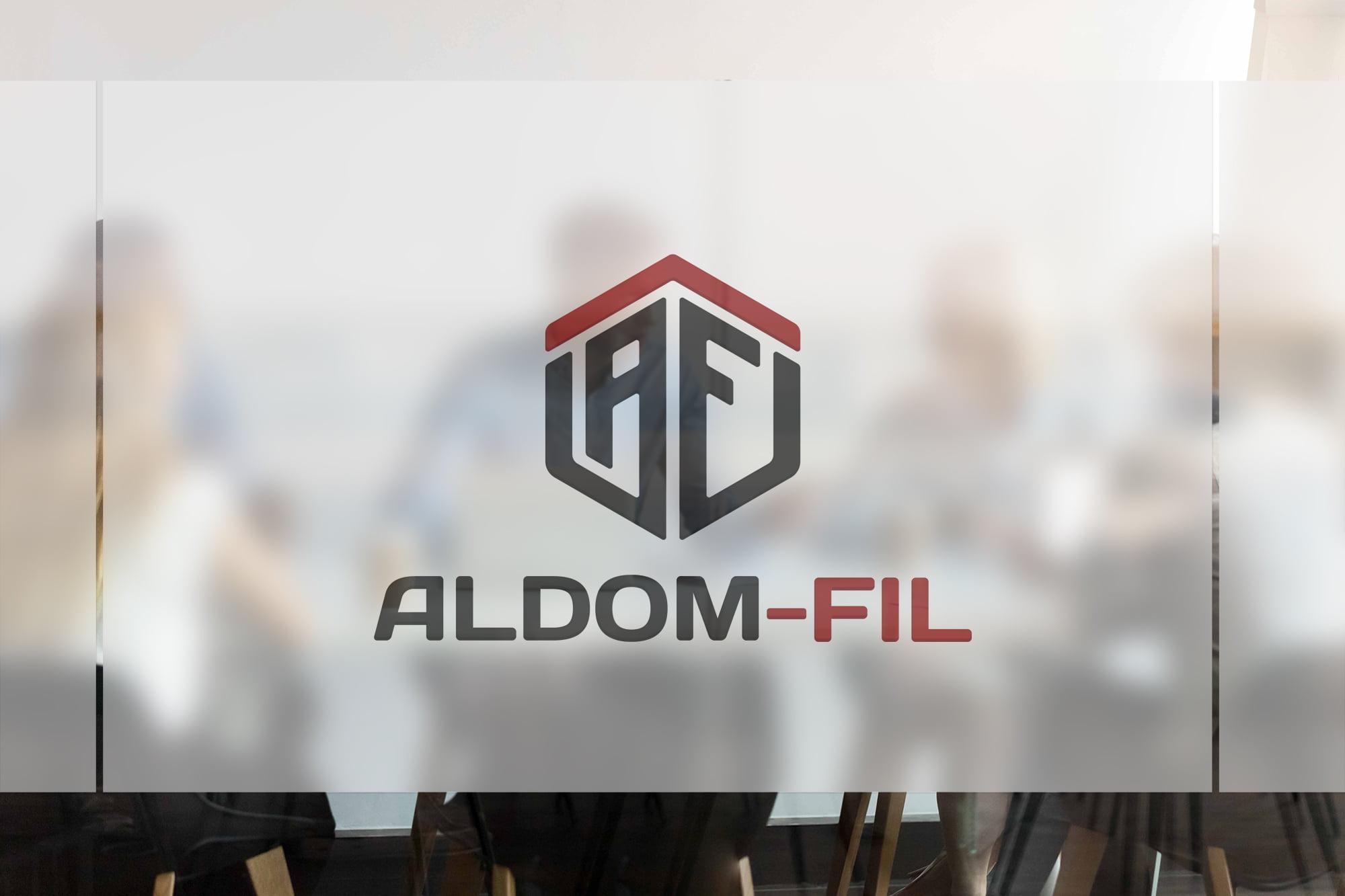 Aldom-Fil